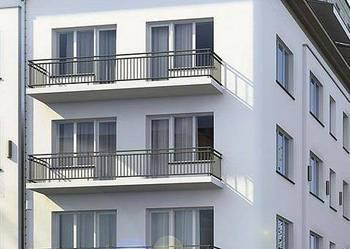 mieszkanie 38m2 2-pokojowe Warszawa
