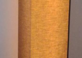 Lampa podłogowa DESIGN kolekcja XEON BALMA okazja