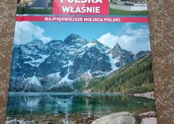 a to polska właśnie najpiękniejsze miejsca polski