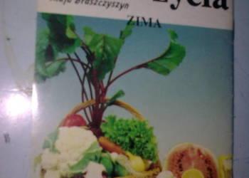 dieta zycia-jesien