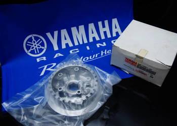 wew. zabierak sprzęgla yamaha 34k-16371-00-00 tt xt srx 600