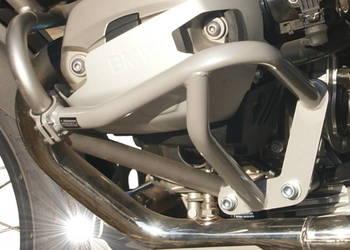 Gmole HEED do BMW R 1200 GS Adventure (06-12) Basic