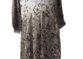 de7d71b6 Odzież ciążowa Knurów, sukienki dla kobiet w ciąży, używane i nowe ...