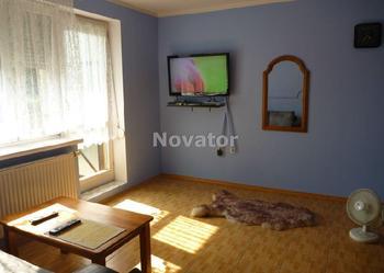 mieszkanie Bydgoszcz 28m 1 pokojowe