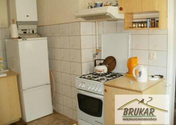 ogłoszenie mieszkanie 53.00 metrów 2-pokojowe Opole
