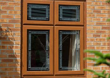 Moskitiery na okna, moskitiery na drzwi