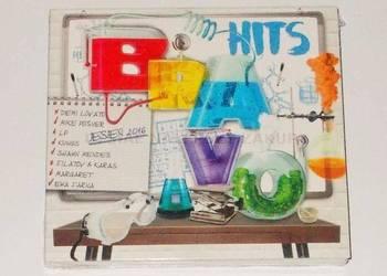 Bravo Hits [2CD] Jesień 2016