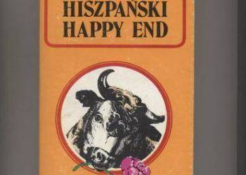 Hiszpański happy end