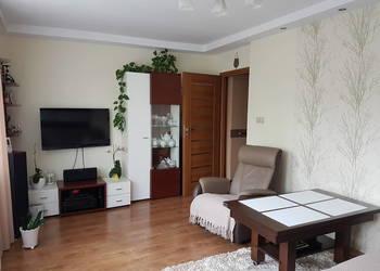 Sprzedam 2 pokojowe mieszkanie na os.KSM w Kielcach