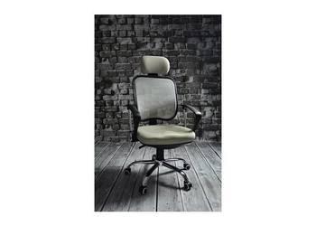 QZY 1121 Krzesło fotel biurowy kolory Konin Sprzedajemy.pl