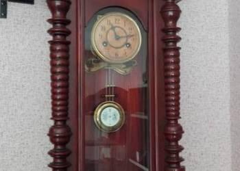 Sprzedam Zegar wiszący Kienzle Uhren