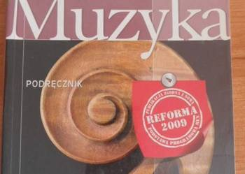 Muzyka M. Rykowska Z. Szałko Operon