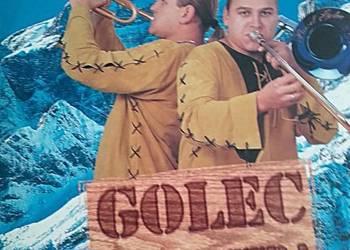 Golec orkiestra  same przeboje nowa