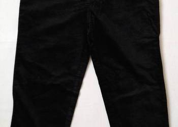 Nowy spodnie dla dzieczynka