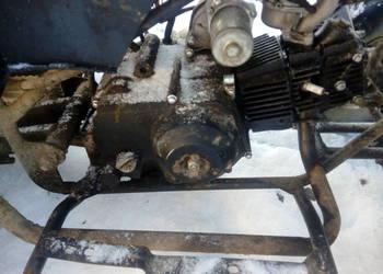 Nowy silnik 3+1