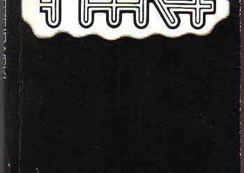 (8674) NIKT – JERZY ANDRZEJEWSKI