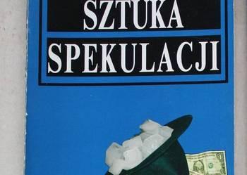 Sztuka spekulacji, Zenon Komar