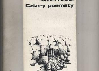 Cztery poematy