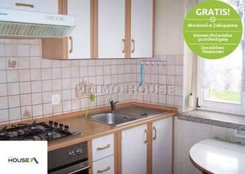 mieszkanie Kraków Podgórze 45m 2 pok