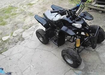 Quad110cc