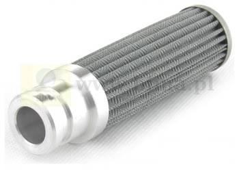 Filtr hydrauliki BIMA5258 MF Massey Ferguson 6140,6150,616