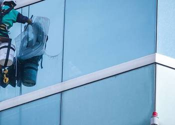 Mycie okien Warszawa na sprzedaż  Warszawa