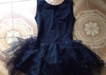 0c0c85cc51 Sukienka z tiulem by o lala! Rozkloszowana Warszawa - Sprzedajemy.pl