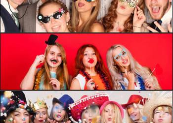 """FotoLustro SelfieMirror 55""""wesele, event, urodziny! NAJTANIE"""