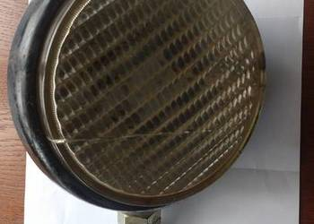 Szperacz ursus c 360 c 355 c 4011 lampa robocza stan bdb