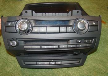 Nawigacja Radio TV DVD - sprzedam