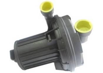Pompa powietrza wtórnego Audi A3, A4 B6/B7, A6 C6, A8, TT