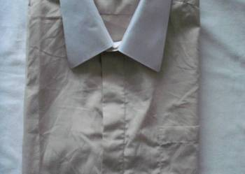 elegancka koszula Enrico Garcia rozm L