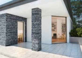 Panele 3D, Kamień Naturalny, Dekoracyjny, Ozdobny- PRODUCENT