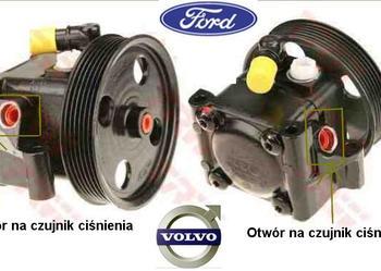 Pompa wspomagania Ford C-MAX1.4 1.6 TDDI 1.8 Volvo C30 1.6
