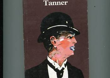 Rodzeństwo Tanner - Robert Walser