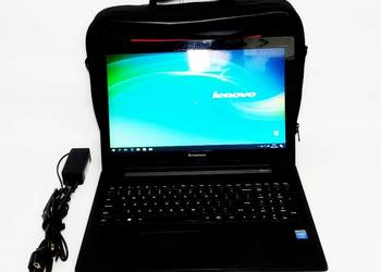 Laptop Lenovo B50-30