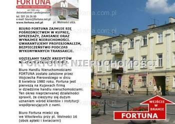 mieszkanie 45m2 Włocławek Zazamcze
