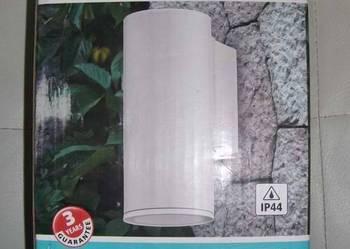 KINKIET RIGA EGLO IP44 84001 od LOMBARDi