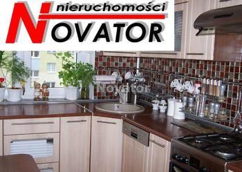 mieszkanie 42.40 metrów 2 pokoje Bydgoszcz Wyżyny