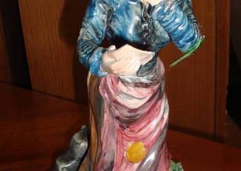Figurka 11421