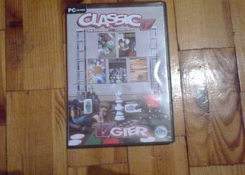 kolekcja gier logicznych na PC