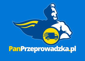 Bagażówki, przeprowadzki, transport Szczecin 29zł
