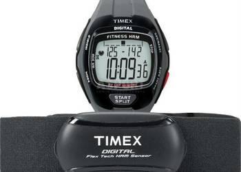 Zegarek Fitness TIMEX Zone Trainer TK5736 NOWY!