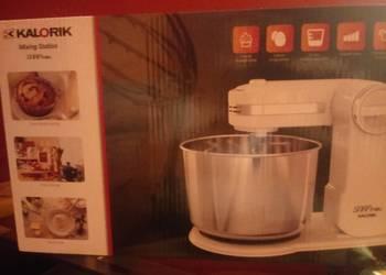 Sprzedam robot kuchenny firmy Kalorik