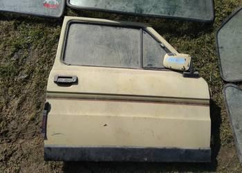 Części Fiat 126p