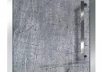 Nowość w 2015 drzwi exclusive doors Schuco ADS