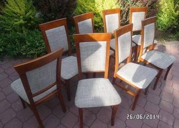 Krzesło duży wybór modeli kolorów