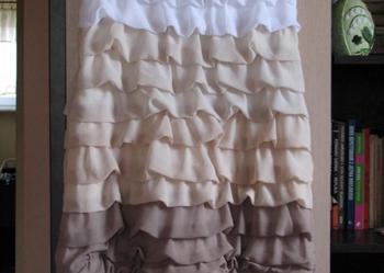 96a7cdf26e Cekinowa sukienka koktajlowa mini Sylwester S M Zawiercie ...