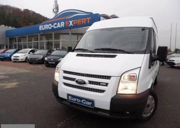 Euro Car Sp Z O O Samochody Uzywane Sprzedajemy Pl