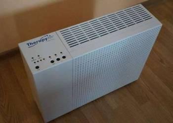 Oczyszczacz powietrza Therapy Air Zepter